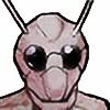 daniel983's avatar