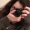 daniela-c-xx's avatar