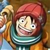 Daniela-Heartfilia's avatar
