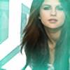 Daniela1234M's avatar