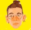 daniela2706's avatar