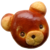 danielacoscarella's avatar