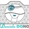DanielaDana's avatar