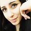 DanielaDBD's avatar