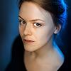DanielaDehn's avatar