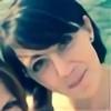 danielag82's avatar