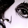 danielagellan's avatar