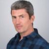 DanielAherne's avatar
