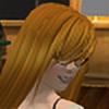 DanielaLaverne's avatar