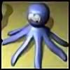 danielalfa's avatar