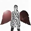 danielam's avatar
