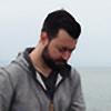 danielamaro's avatar