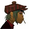DanielAnders's avatar