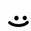 Danielanieliel's avatar