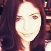 DanielaNyar's avatar