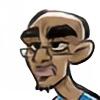 DanielAraya's avatar