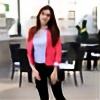 DanielaS13's avatar