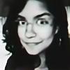 DanielaSilvaLima's avatar