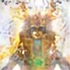 DanielAtman's avatar