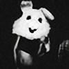 danielatorresrubia's avatar