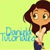 DanielaTutorials's avatar