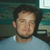 danielbastion's avatar