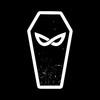 danielbelic's avatar