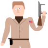 DanielBenner214's avatar