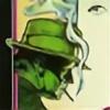 danielbishop56's avatar