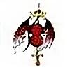 DanielBloodStone's avatar