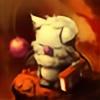 danielbogni's avatar