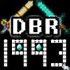 danielbr93's avatar