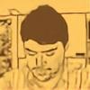 DanielBrandao's avatar
