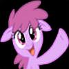 Danielburg's avatar