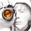 danielcarter's avatar
