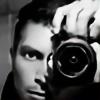 DanielCerano's avatar