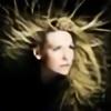 DanielChambers's avatar