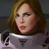 danielcherng's avatar