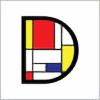 DanielChurchill's avatar