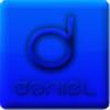 DanielCosta95's avatar