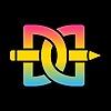 Danielcraft2002's avatar