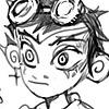 DanielCreep's avatar