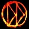 DanielDahl's avatar