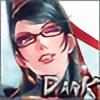 danieldank's avatar