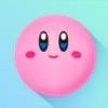 DanieldashDesign's avatar