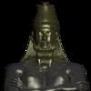 danieldecrypted's avatar