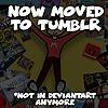 DanielDeviant25's avatar
