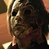 DanielDevilish's avatar