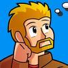 DanielDib's avatar