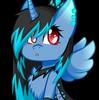 Danieldr123's avatar